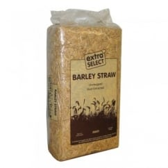 Su-Bridge Extra Select Barley Straw - Maxi