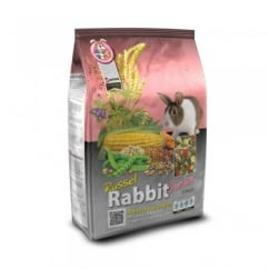 Supreme Russel Rabbit Complete Junior Food 2.5kg