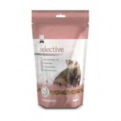 Science Selective Ferret Food 350g