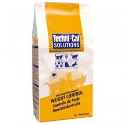Solutions Cat Weight Control Food Chicken 2kg