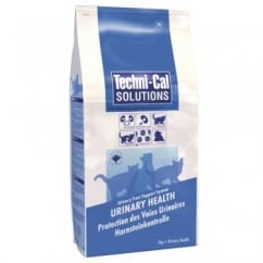 Solutions Urinary Health Cat Food Chicken 5kg