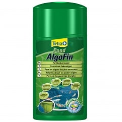 Tetra Pond AlgoFin Blanket Weed Pond Treatment 1ltr