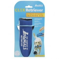 Clix Retriever Dog Training Device