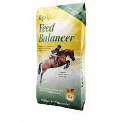 Top Spec Comprehensive Feed Balancer Horse Feed 20kg