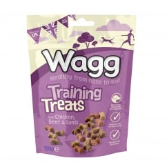 Dog Training Treats 100g