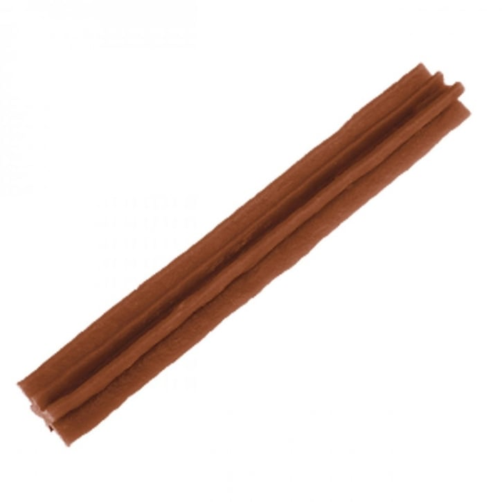 Whimzees Stix Dog Treat Medium 15cm