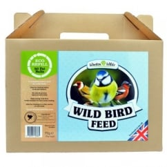 Winston Wilds Fat Balls Eco Refill 50 pack