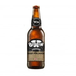 Bottom Sniffer Beer For Dogs 330ml