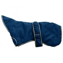 Waterproof Greyhound/whippet Dog Coat